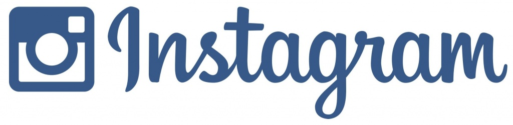 Instagram-New-Logo1.jpg